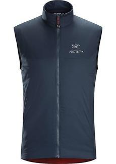 Arc'teryx Arcteryx Men's Atom LT Vest
