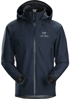 Arc'teryx Arcteryx Men's Beta AR Jacket