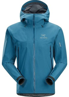 Arc'teryx Arcteryx Men's Beta LT Jacket