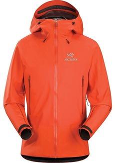 Arc'teryx Arcteryx Men's Beta SL Hybrid Jacket