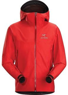 Arc'teryx Arcteryx Men's Beta SL Jacket