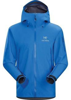 Arc'teryx Arcteryx Men's Beta SV Jacket
