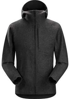 Arc'teryx Arcteryx Men's Cordova Jacket