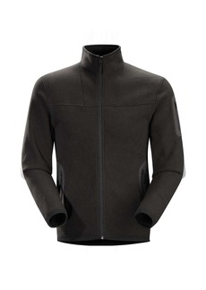 Arc'teryx Arcteryx Men's Covert Cardigan