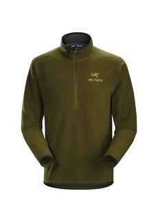 Arc'teryx Arcteryx Men's Delta AR Zip