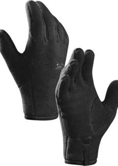 Arc'teryx Arcteryx Men's Delta Glove