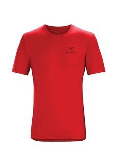 Arc'teryx Arcteryx Men's Emblem SS T-Shirt