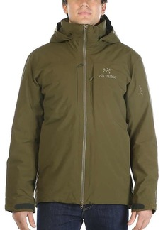 Arc'teryx Arcteryx Men's Fission SV Jacket