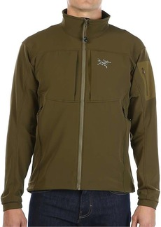 Arc'teryx Arcteryx Men's Gamma MX Jacket
