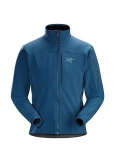 Arc'teryx Arcteryx Men's Gamma MX Jacket