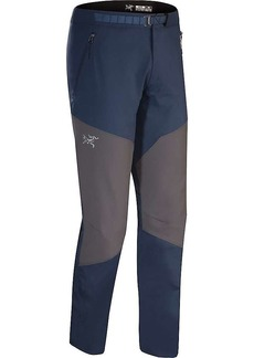 Arc'teryx Arcteryx Men's Gamma Rock Pant
