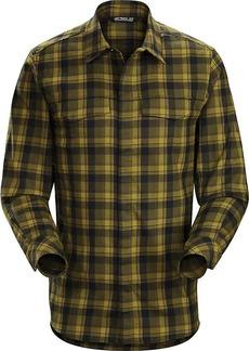 Arc'teryx Arcteryx Men's Gryson LS T-Shirt