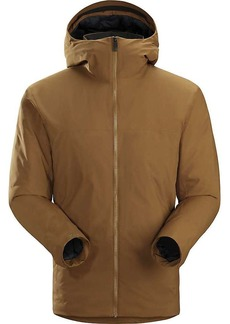 Arc'teryx Arcteryx Men's Koda Jacket