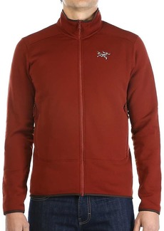 Arc'teryx Arcteryx Men's Kyanite Jacket