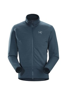 Arc'teryx Arcteryx Men's Kyanite Jacket