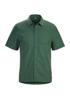 Arc'teryx Arcteryx Men's Revvy SS Shirt
