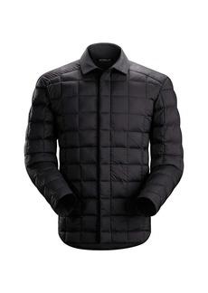 Arc'teryx Arcteryx Men's Rico Shacket Jacket