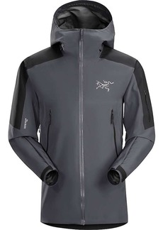 Arc'teryx Arcteryx Men's Rush LT Jacket