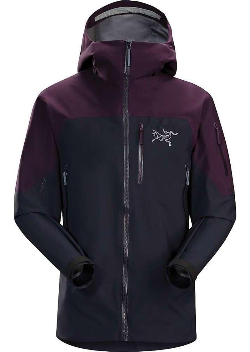 Arc'teryx Arcteryx Men's Sabre LT Jacket