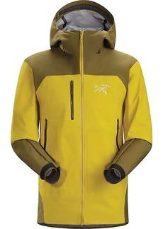 Arc'teryx Arcteryx Men's Tantalus Jacket