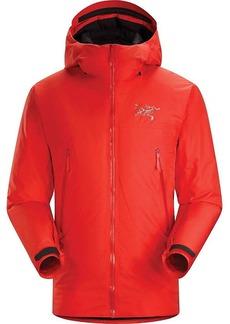 Arc'teryx Arcteryx Men's Tauri Jacket