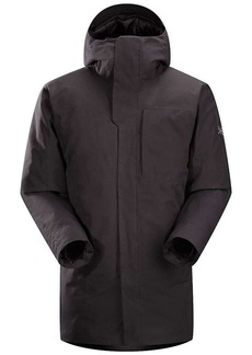 Arc'teryx Arcteryx Men's Therme Parka