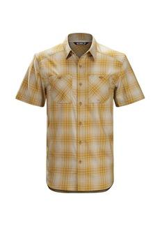 Arc'teryx Arcteryx Men's Tranzat SS Shirt