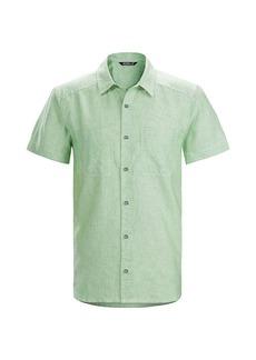 Arc'teryx Arcteryx Men's Tyhee SS Shirt