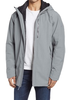Arc'teryx Radsten Gore-Tex® Waterproof Hooded Jacket