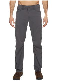 Arc'teryx Rampart Pants