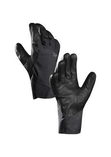Arc'teryx Arcteryx Rush Glove