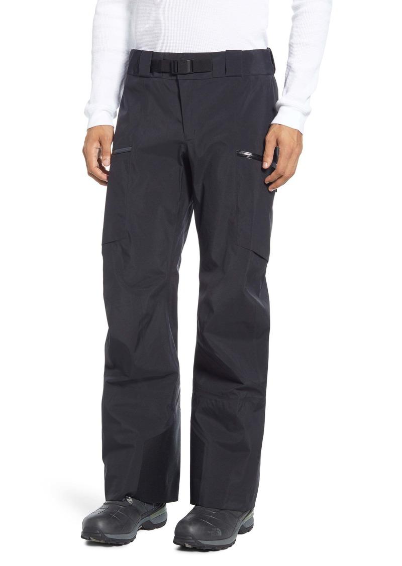 Arc'teryx Sabre AR Waterproof Gore-Tex® Snow Pants