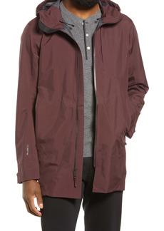 Arc'teryx Sawyer Gore-Tex® Hooded Jacket
