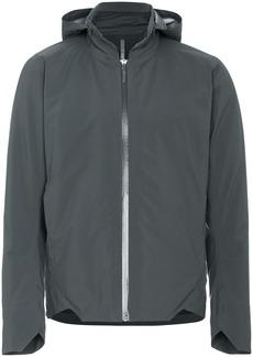 Arc'teryx Veilance Achrom IS jacket - Grey