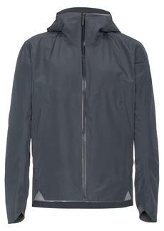 Arc'teryx Veilance Arris Hooded Jacket - Grey