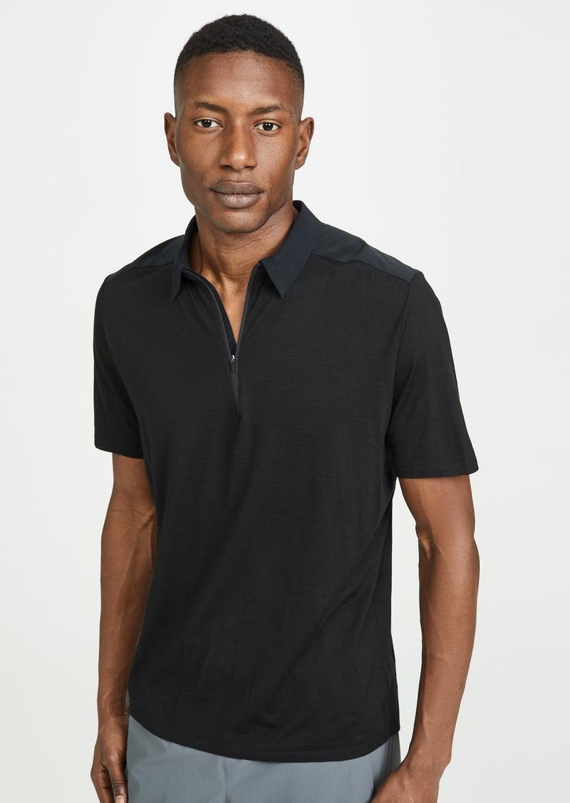 3f652d3d Arc'teryx Arc'Teryx Veilance Frame Polo | Casual Shirts
