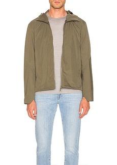 Veilance Isogon Jacket