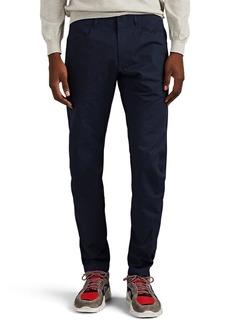 Arc'Teryx Veilance Men's Cotton-Blend Twill Articulated Trousers