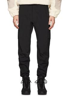 Arc'Teryx Veilance Men's Dyadic Comp Pants