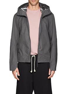 Arc'Teryx Veilance Men's Isogon Hooded Jacket