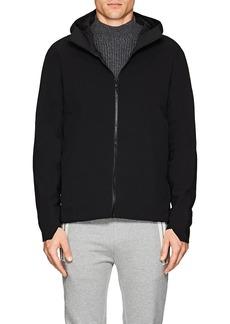 Arc'Teryx Veilance Men's Isogon Jacket