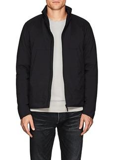 Arc'Teryx Veilance Men's Mionn Insulated Jacket