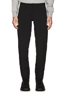 Arc'Teryx Veilance Men's Slim Trousers