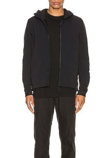 Veilance Mionn IS Comp Hooded Jacket