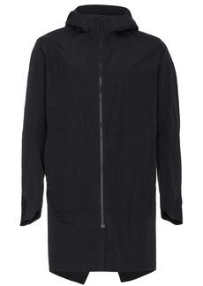 Arc'teryx Veilance Monitor SL coat - Unavailable