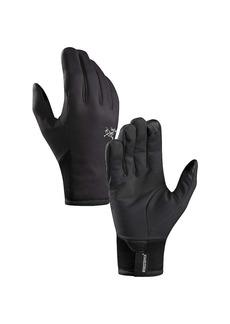 Arc'teryx Arcteryx Venta Glove