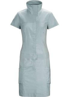 Arc'teryx Arcteryx Women's Blasa Dress