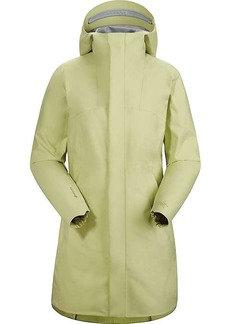 Arc'teryx Arcteryx Women's Codetta Coat