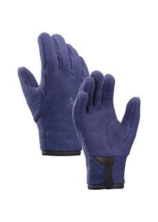 Arc'teryx Arcteryx Women's Delta Glove