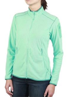 Arc'teryx Arcteryx Women's Delta LT Jacket